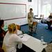 Výuka českého jazyka pro cizince